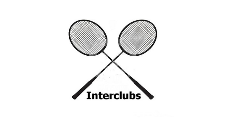 Interlclubs